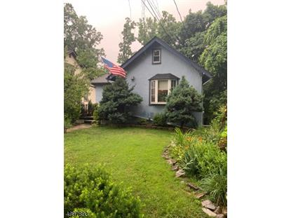69 MONTCLAIR AVE  Nutley, NJ MLS# 3647377
