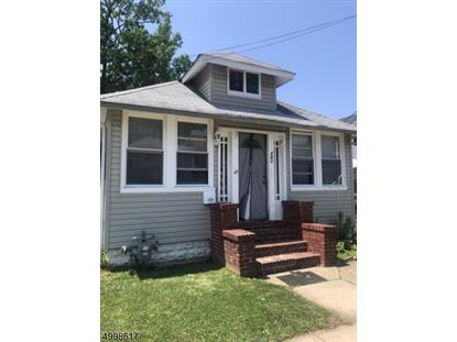 101 FOREST AVE  Keansburg, NJ MLS# 3648024