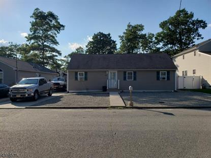 264 WALLACE AVE  Lacey, NJ MLS# 3648268
