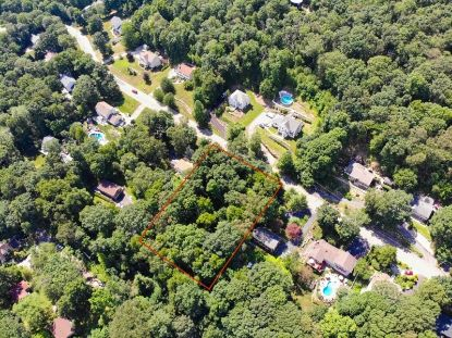 00 PADEREWSKI RD LAND  Jefferson Township, NJ MLS# 3650483