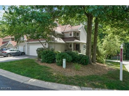 2 OGDON CT  Jefferson Township, NJ MLS# 3650751