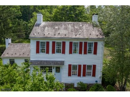 239 CHURCH RD  Holland Township, NJ MLS# 3651020
