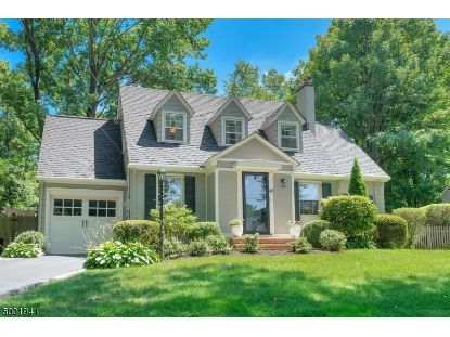 46 PARKVIEW TERRACE  Summit, NJ MLS# 3652394