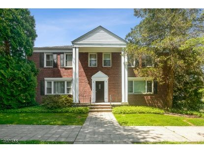 412 MORRIS AVE UNIT 56  Summit, NJ MLS# 3652462