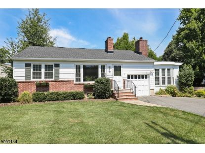 189 ASHLAND RD  Summit, NJ MLS# 3652924