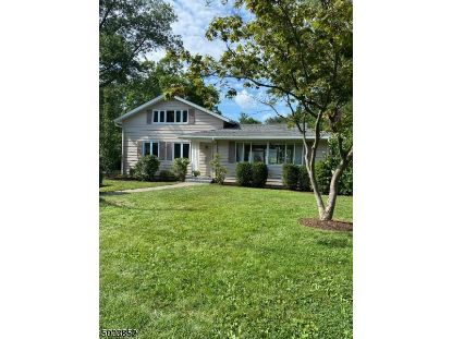 30 HARTLEY RD  Summit, NJ MLS# 3653072