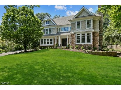 111 WHITTREDGE RD  Summit, NJ MLS# 3653190