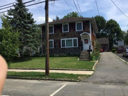 7 LINCOLN AVE  Summit, NJ MLS# 3653235