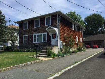 7 LINCOLN AVE  Summit, NJ MLS# 3653241