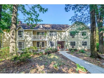 6D FOXWOOD DR  Morris Plains, NJ MLS# 3653646
