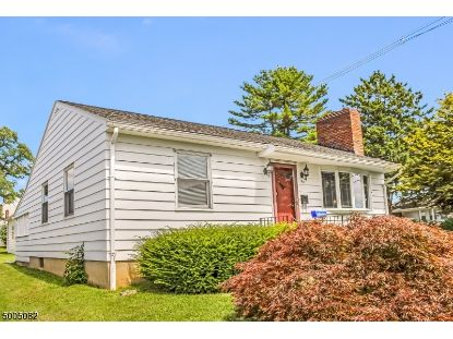 881 HILL ST  Phillipsburg, NJ MLS# 3653824