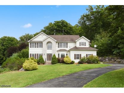 12 MEREDITH CT  Jefferson Township, NJ MLS# 3654626