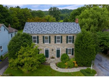 245 ROUTE 627  Pohatcong Township, NJ MLS# 3655129