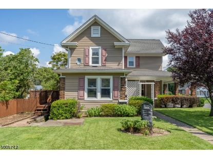 687 Riegelsville Rd  Holland Township, NJ MLS# 3655626