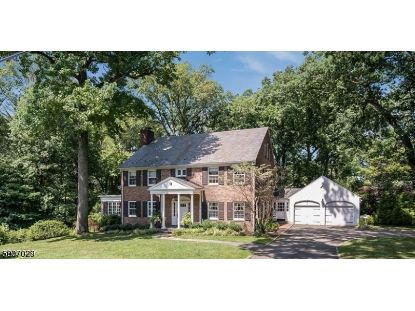 14 HILLBURY RD  Essex Fells, NJ MLS# 3656190