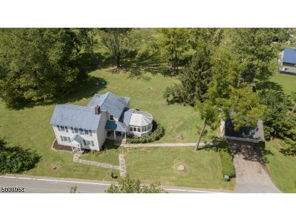 709 JACKSON VALLEY RD  Mansfield Twp, NJ MLS# 3658339
