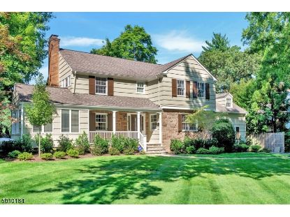 18 PORTLAND RD  Summit, NJ MLS# 3659751