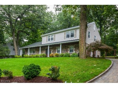 12 WALSH WAY  Morris Plains, NJ MLS# 3661011
