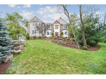 7 WINDY HILL RD  Green Brook, NJ MLS# 3661850