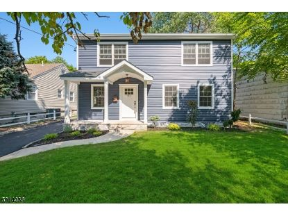 582 MAIN ST  Metuchen, NJ MLS# 3661864