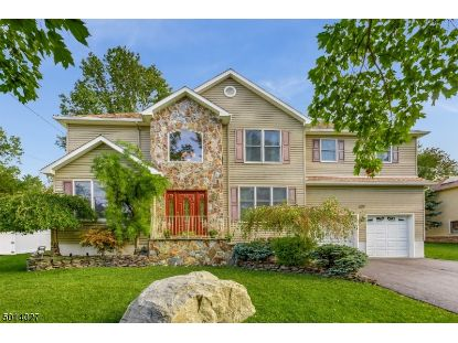 12 HIGHLAND AVE  Hanover Twp, NJ MLS# 3662170