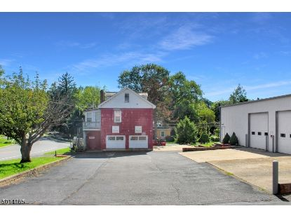501 RUSSELL AVE  Pohatcong Township, NJ MLS# 3662275