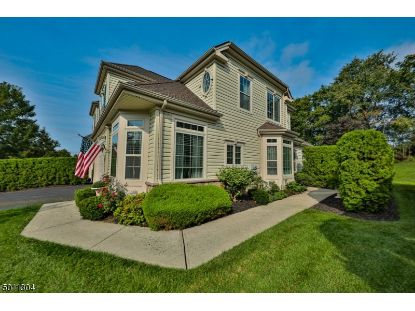 545 EDWARD ST  Lopatcong, NJ MLS# 3662388