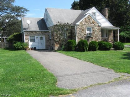 219 PERSHING AVE  Pohatcong Township, NJ MLS# 3662703