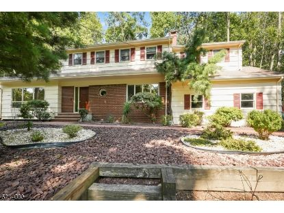 16 Sunrise Drive  Morris Plains, NJ MLS# 3662733