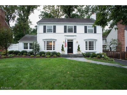 12 HICKORY RD  Summit, NJ MLS# 3663434
