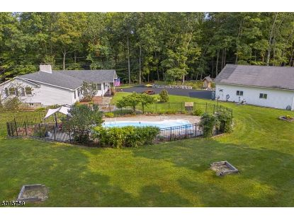 268 NEW RD  Montague Township, NJ MLS# 3663604