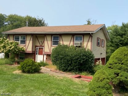 6 JEANETTE LN  Holland Township, NJ MLS# 3664187