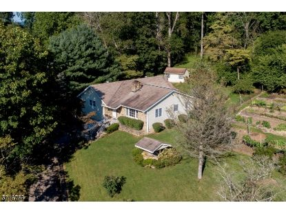 670 RIEGELSVILLE RD  Holland Township, NJ MLS# 3664386