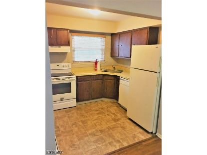 521 ANDRIA AVE APT 201  Hillsborough, NJ MLS# 3664698