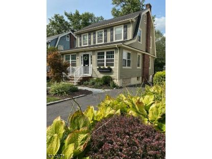 11 ASHLAND RD  Summit, NJ MLS# 3664702