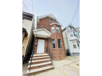 76 MT PROSPECT AVE  Newark, NJ MLS# 3665067