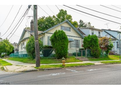 146-148 RICHELIEU TER  Newark, NJ MLS# 3665098