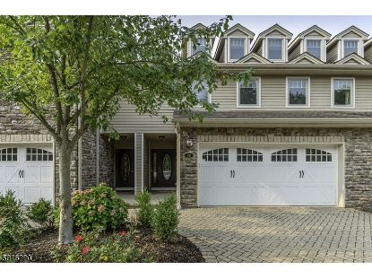 20 EGGERS CT  Summit, NJ MLS# 3665106