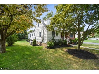 15 Diana Road  Morris Plains, NJ MLS# 3665201