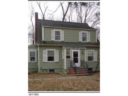 28 CENTRAL AVE  Morris Plains, NJ MLS# 3665517