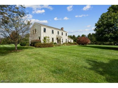 46 DUNKARD CHURCH RD  Delaware Twp, NJ MLS# 3665952