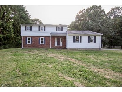 412 BERRY DR  Lebanon Twp, NJ MLS# 3666025