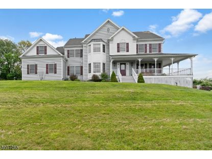 25 DUTCH HILL RD  Frelinghuysen, NJ MLS# 3667177