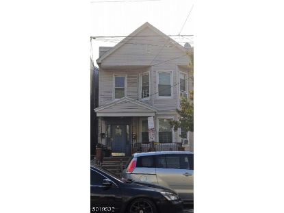 61 WARNER AVE  Jersey City, NJ MLS# 3667311