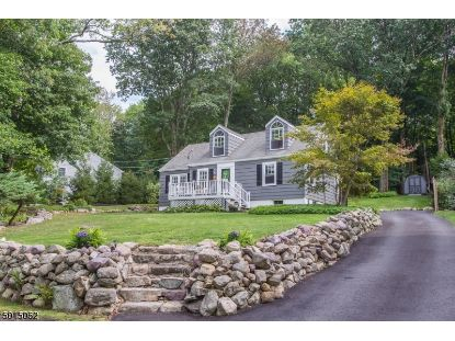 1 TOURNE ROAD  Boonton Township, NJ MLS# 3667528