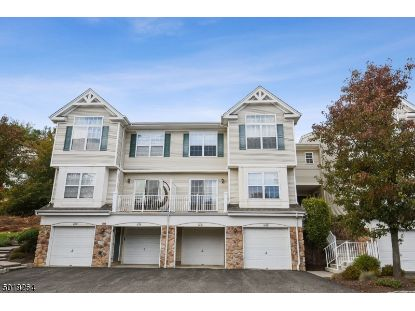 1068 SHADOWLAWN DR  Green Brook, NJ MLS# 3667579