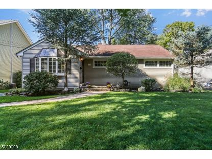 85 HOLLYWOOD AVE  Metuchen, NJ MLS# 3667633