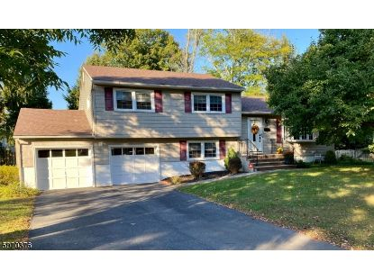 24 KATHLEEN PL  Morris Plains, NJ MLS# 3667727