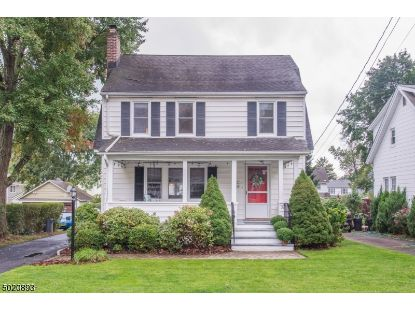 26 HAWTHORNE AVE  Morris Plains, NJ MLS# 3668146