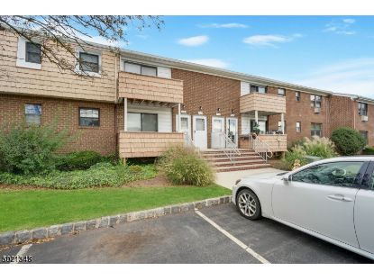 3104 CROMWELL CT  Hillsborough, NJ MLS# 3668606